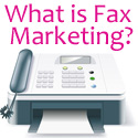 fax marketing calgary edmonton alberta